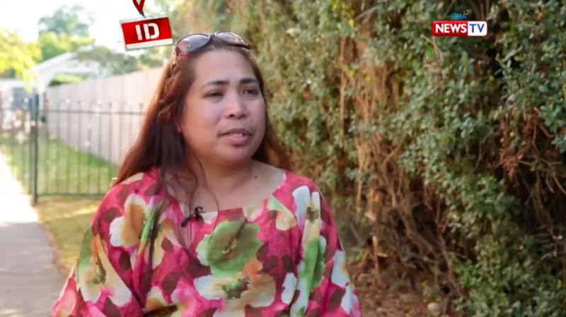 A successful Filipino in New Zealand continues to help other Filipinos in need. [Image Credit: Investigative Documentaries]