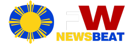 OFW Newsbeat