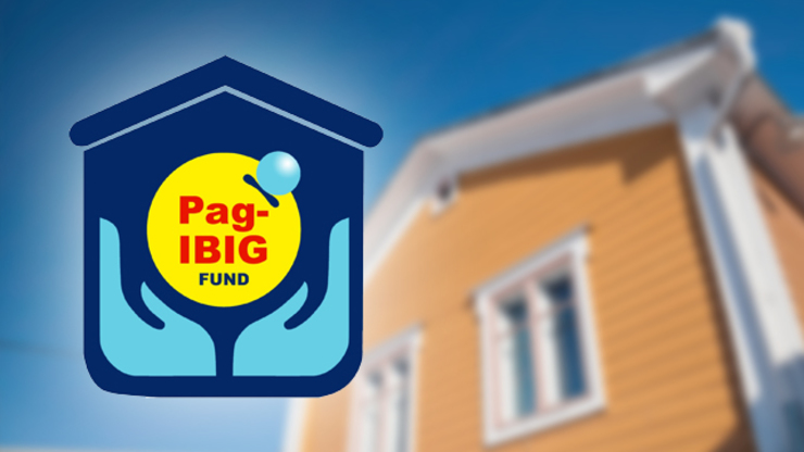 Even OFWs can avail a housing loan from PAG-IBIG. [Image Credit: Rappler]