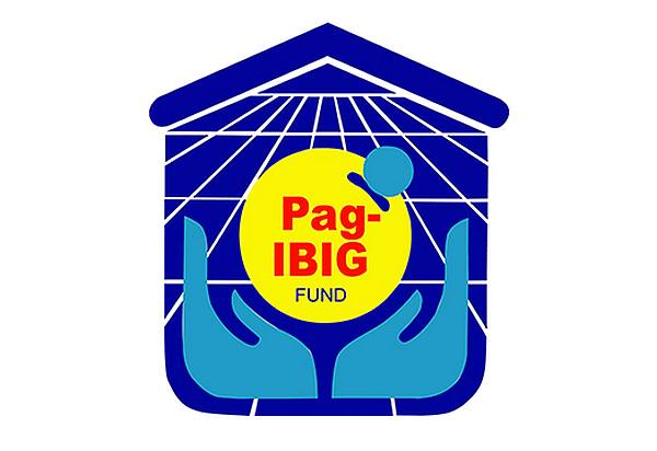 PAG IBIG Fund Housing Loan Computation