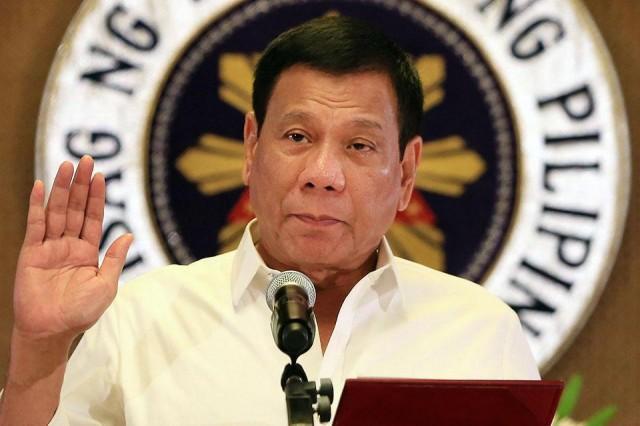 [Image Credit: Philippine Premiere]