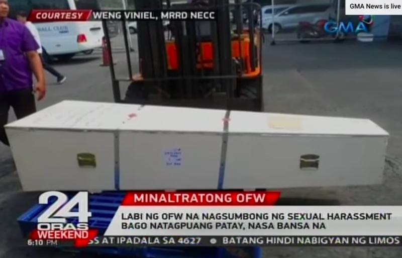 [Image Credit: GMA News]