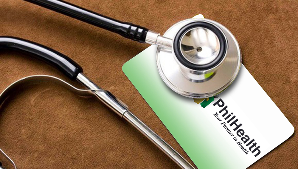 PhilHealth creates peace of mind for OFWs. [Image Credit: Health and Lifestyle]