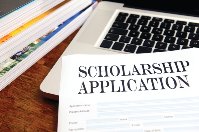 How to Avail the OWWA Scholarship For a Baccalaureate Course