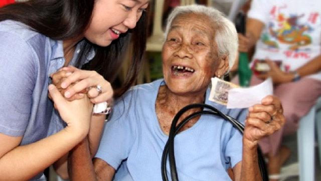 [Image Credit: Pinoy OFW]