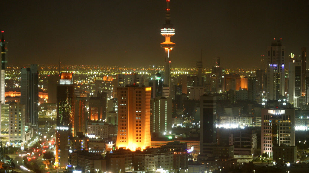 According to DOLE, Kuwait already agrees with the terms set by the Philippines. [Image Credit: Snap / flickr]