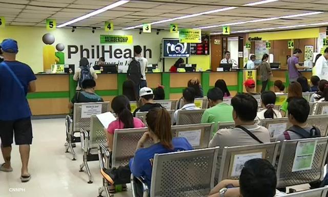 [Image Credit: CNN Philippines]