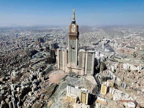[Image Credit: Gulf News]