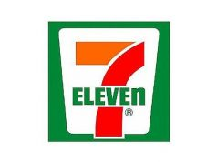 Do you often research 7-11 stores near me? [Image Credit: Wikipedia]