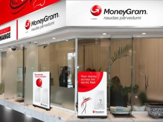 moneygram locations near me