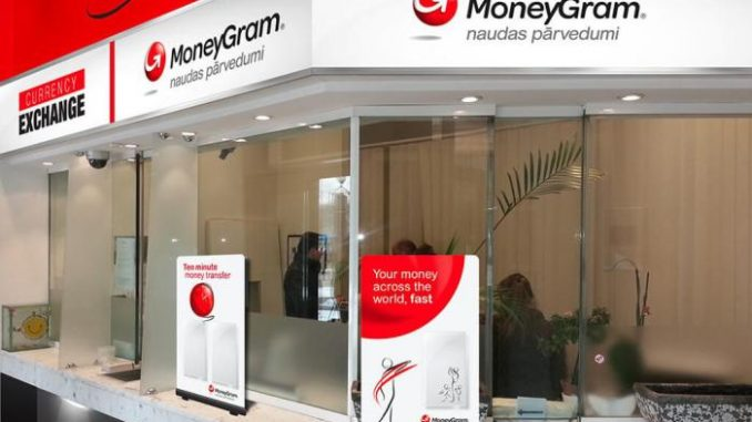 moneygram locations near me